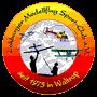 Modellflugverein Logo