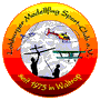 Modellflug Logo