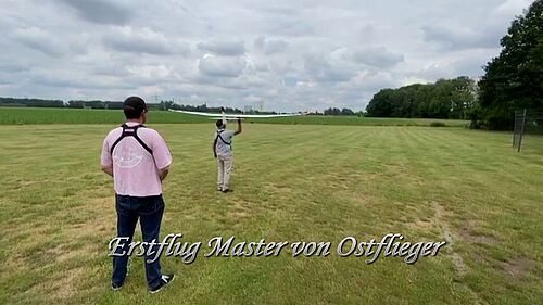 Master von Ostflieger, Ette88florian
